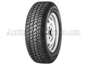 Continental Contact CT22 165/70 R13