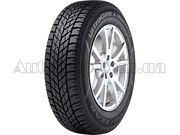 Goodyear UltraGrip Winter 225/65 R17 102T