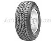 Hankook Nordik IS RW08 235/60 R18 103T