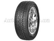 Interstate Winter Claw EXTreme Grip MX 205/60 R16 92T