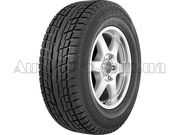 Yokohama Ice Guard IG51v 265/50 R20 111T
