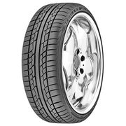 Achilles Winter 101X 215/65 R16 98H