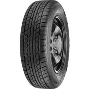 Achilles Winter 101 225/45 R18 95H XL