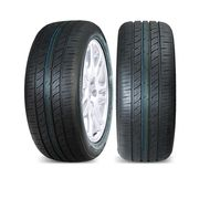 Altenzo Sports Navigator II 275/65 R17 119V XL