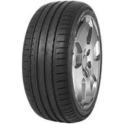 Atlas Sport Green SUV 215/65 R16 98H