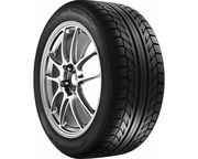 BFGoodrich G-Force Sport Comp 2 275/35 ZR19 96W
