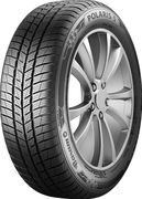 Barum Polaris 5 245/70 R16 107H XL