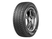 Белшина ArtMotion Snow 185/60 R15 88T XL