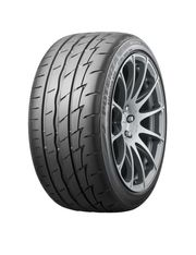 Bridgestone Potenza RE003 Adrenalin 235/50 ZR18 101W XL