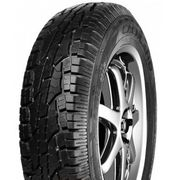 Cachland CH-7001AT 265/70 R16 112T
