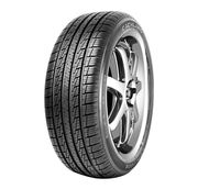 Cachland CH-HT7006 265/70 R16 112H