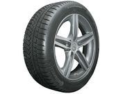 Continental ContiWinterContact TS 850P 235/45 R17 94H ContiSeal