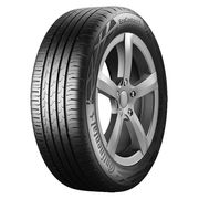 Continental EcoContact 6 235/50 R19 103V XL VOL