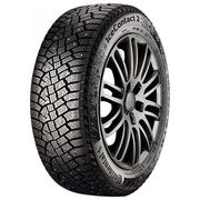 Continental IceContact 2 255/55 R19 111T XL