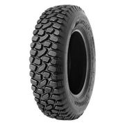 Continental LM90 225/75 R16 110S