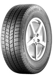 Continental VanContact Winter 225/75 R16C 121/120R