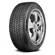 Continental WinterContact SI 205/50 R17 93H XL