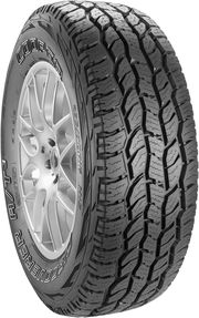 Cooper Discoverer AT3 Sport 275/55 R20 117T XL