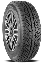 Cooper Discoverer Winter 225/60 R17 103H XL