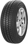 Cooper Weather-Master SA2+  225/55 R17 97H