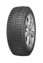 Cordiant Snow Cross 185/60 R15 84T (шип)