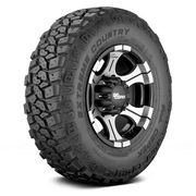 Dick Cepek Extreme Country 265/75 R16 123/120Q