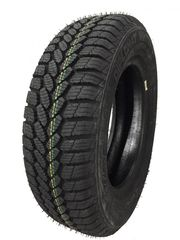 Diplomat Winter ST 165/70 R14 81T