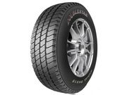 Doublestar DS838 195/75 R16C 107/105R