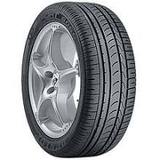Dunlop SP Sport 6060 215/55 ZR16 97W XL