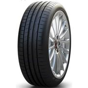Dunlop SP Sport Maxx RT2 235/40 ZR18 95Y XL