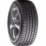 Dunlop Winter Maxx WM01 205/65 R16 97T