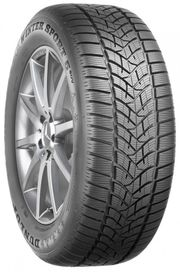 Dunlop Winter Sport 5 SUV 255/55 R19 111V XL
