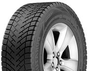 Duraturn Mozzo Winter 235/65 R17 108T
