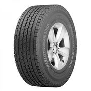 Duraturn Travia HT 265/75 R16 116H