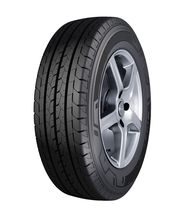 Duraturn Travia VAN 215/75 R16C 113/111R