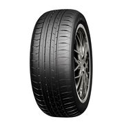 Evergreen EH226 195/50 R15 82V