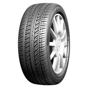 Evergreen EU72 225/55 ZR17 97W