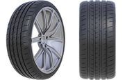 Federal Evoluzion ST-1 245/40 ZR17 95Y XL