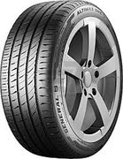 General Tire Altimax One 215/50 ZR17 95Y XL