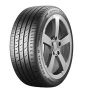 General Tire Altimax One S 275/40 ZR19 101Y XL