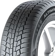 General Tire Altimax Winter 3 225/55 R16 99H XL