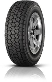 General Tire Eurovan Winter 195/70 R15C 104/102Q