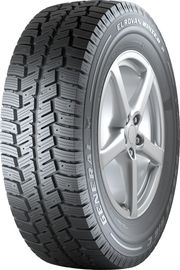 General Tire Eurovan Winter 2 225/65 R16C 112/110R