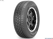 General Tire Grabber HTS 60 235/65 R17 108H XL