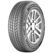 General Tire Snow Grabber Plus 235/60 R17 106H XL