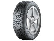 Gislaved Nord Frost 100 175/70 R13 82T (под шип)