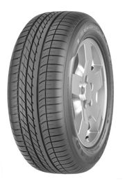 Goodyear Eagle F1 Asymmetric AT SUV-4X4 255/50 ZR20 109W XL JLR