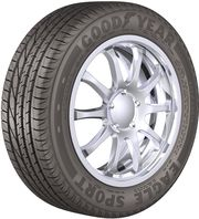 Goodyear Eagle Sport 245/40 ZR18 93W