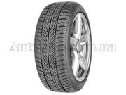 Goodyear UltraGrip 8 Performance 255/60 R18 108H AO