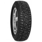 Goodyear UltraGrip 600 215/55 R16 97T XL (шип)